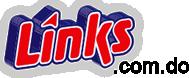 Links.com.do