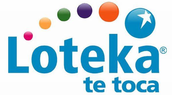 Resultados Loteka, Números Ganadores de sorteos de hoy
