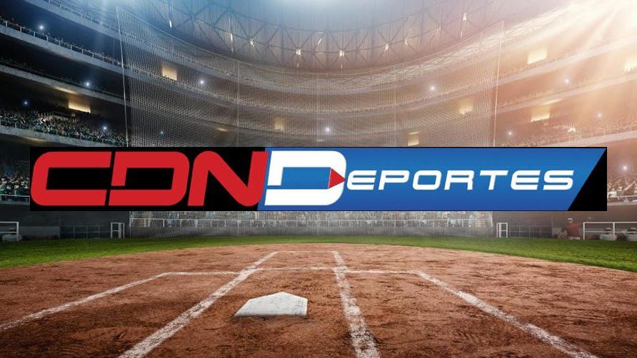 CDN Deportes en vivo – CDN Sport Max online