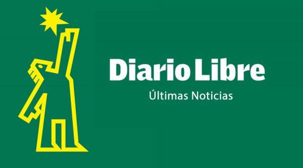 Diario Libre últimas noticias
