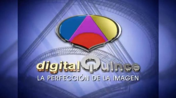 Digital 15 en vivo