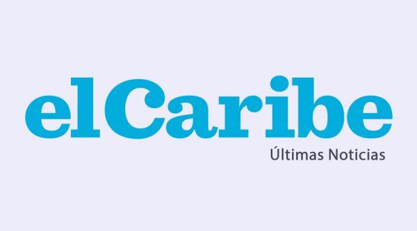 El Caribe últimas noticias