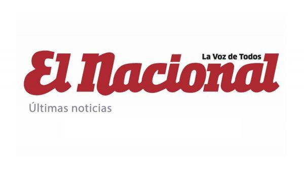 El Nacional rd Últimas Noticias de Hoy