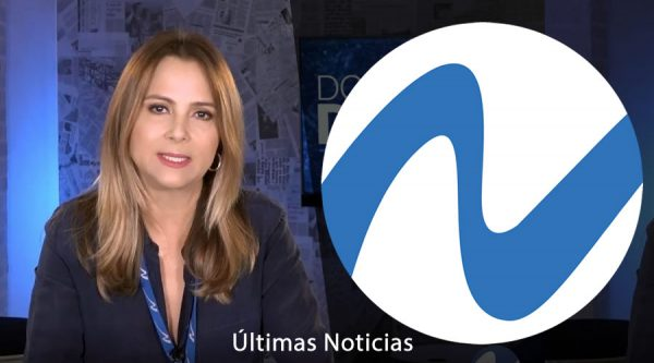 N digital - Nuria Piera últimas noticias