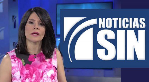 Noticias Sin - Noticias de Hoy