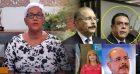 Video: Altagracia Salazar revela algunos datos sobre Alexis y Magalys Medina