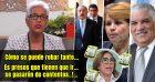 «Los negocios de Danilo Medina» analizados por Altagracia Salazar