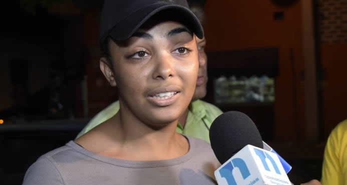 Prisión preventiva contra madre acusada de abandonar hijos en La Vega y Bonao
