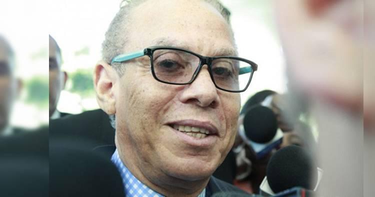Ángel Rondón cita 26 diputados a juicio caso Odebrecht