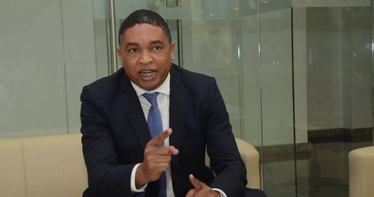 JCE declara como ganador en Elías Piña a nivel senatorial al candidato del PLD