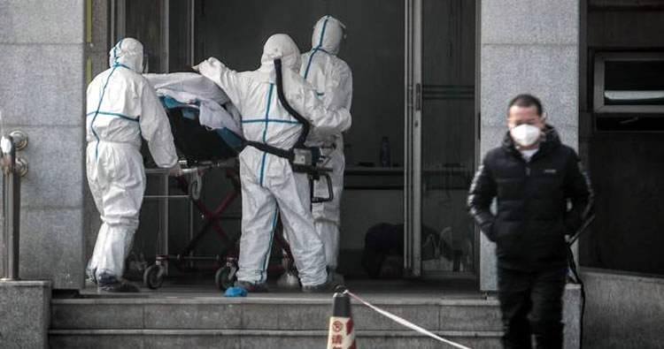 Balance Coronavirus en China: 259 muertos y más de 11.000 casos confirmados