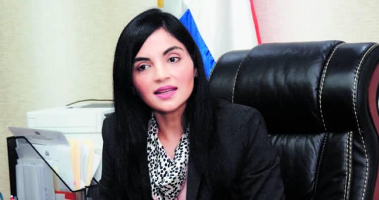 Noticia sobre el robo de 160 mil dólares en casa de la viuda de Juan de los Santos