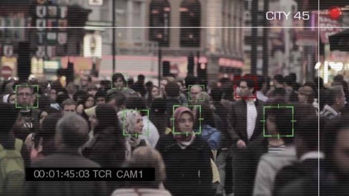 Gobierno dice cámaras de reconocimiento facial no serán usadas para espionaje