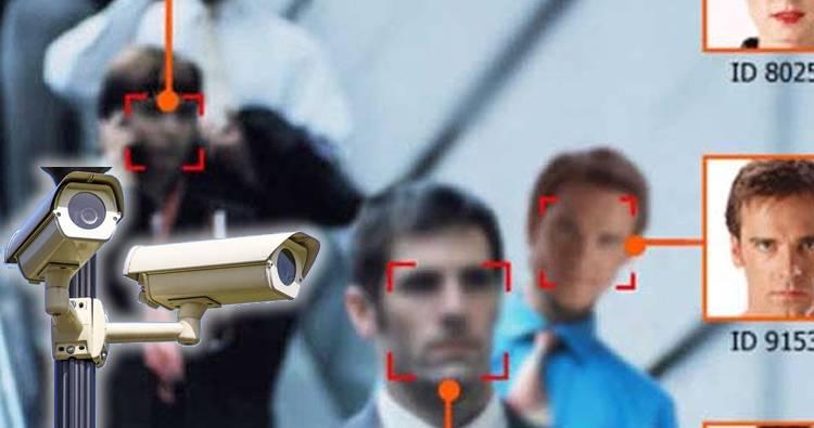 "Abogado advierte sobre las cámaras ""espías"" chinas"