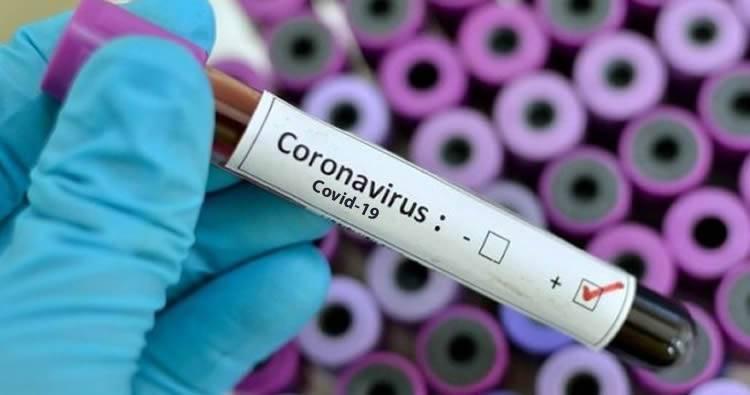 China prueba vacuna Covid-19 en humanos