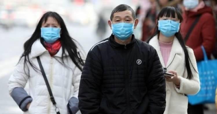 China no registra ningún «nuevo contagio» local de coronavirus en 24 horas