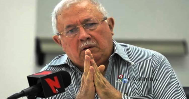 Condenan a Alvarito Arvelo por difamación e injuria