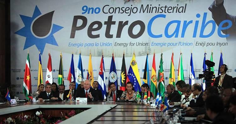 Gobierno Haití bloquea 36 cuentas bancarias de empresas por corrupción caso Petrocaribe