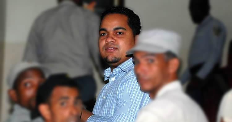 Procurador Domingo Cabrera afirma ya hay resultados en investigación caso Quirinito