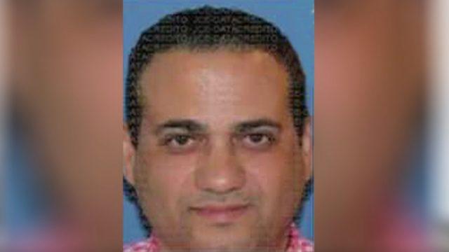 Apresan empresario Eddy Santana por corrupción y homicidio en caso Yuniol Ramírez