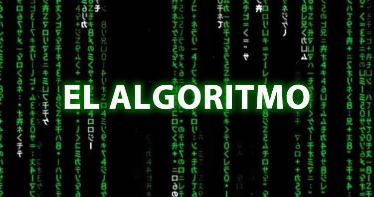 Un algoritmo sí puede cambiar los resultados de las elecciones