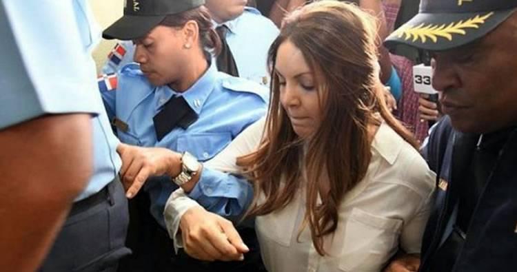 Envío a prisión de Marisol Franco 'tumba' rumor de su libertad a cambio entrega 'César el Abusador'