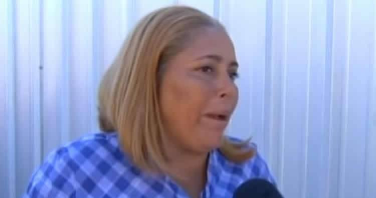 Denuncian estafa a nombre de víctimas de explosión Polyplas