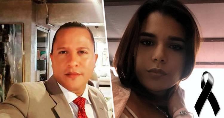 Falsificarón firma Anibel González para autorizar acuerdo