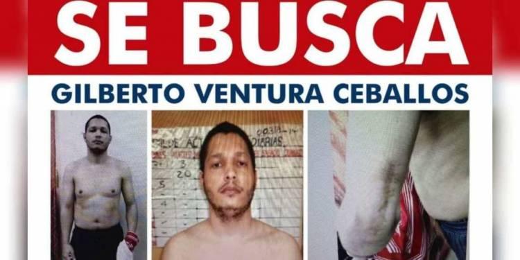 Fuga de un dominicano condenado en Panamá provoca renuncia de dos ministros