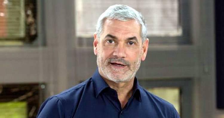 Gonzalo Castillo dice nombrará funcionarios por su capacidad «y no por una cuña»