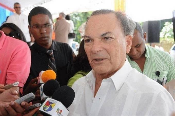 Grupo Puntacana dice la DGII los presiona luego de denuncias en PEPCA contra proyecto Aeropuerto Bávaro