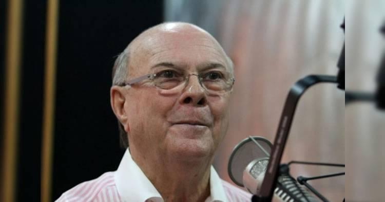 """Hipólito Mejía dice """"no le pone trabas a nadie"""" ante eventual reforma para permitir reelección"""