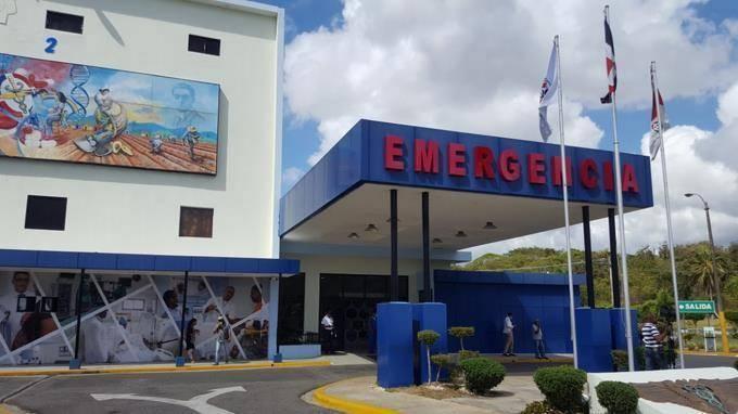 Hospitales que realizarán prueba de coronavirus gratis a pacientes con recetas médicas