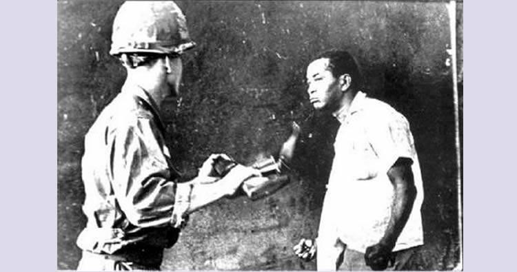 La Revolución de abril de 1965 conmemora hoy su 54 aniversario