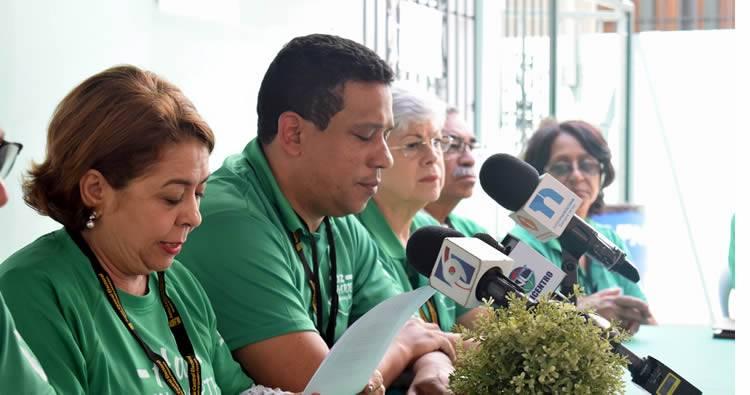 Informe de Participación Ciudadana