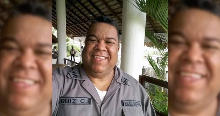 Ultiman a balazos a un capitán de la PN en Barahona