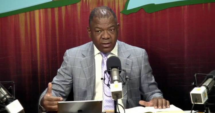 Presidencia RD le pagó a Julio Martínez Pozo RD$1.1 millones por publicidad en noviembre 2019