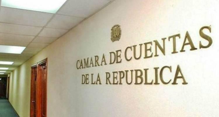 Declaración jurada de bienes ilícitos conlleva sanciones penales