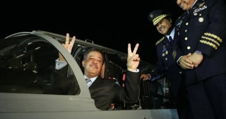 Video: Leonelistas en NY contradicen el 8% que encuesta Gallup le da a Leonel Fernández