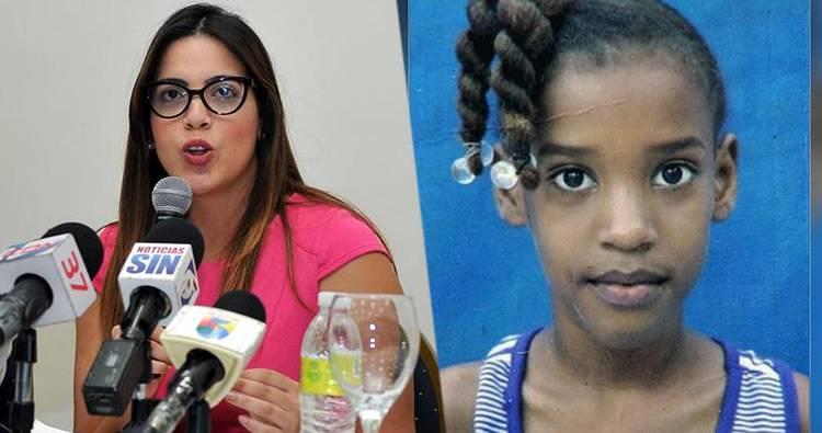 Revocan el 'No Ha Lugar'  de Liliana Santana; irá a juicio de fondo por caso de Carla Massiel