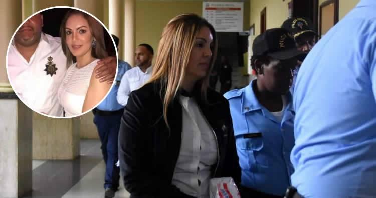 Superan los 25 millones de pesos los inmuebles adquirido por la pareja de 'César El Abusador'