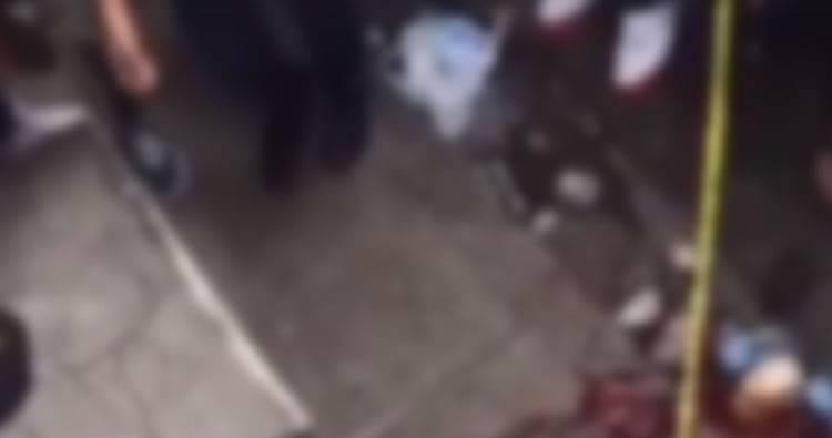 Delegado del PRM fue asesinado a tiros cuando otra persona gritó «Se Van» a grupo de peledeístas