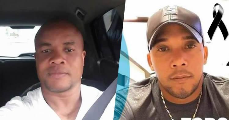 Detienen a sargento acusado de matar joven porque le chocó el vehículo en La Romana