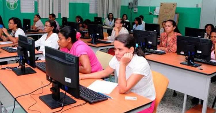 El 80% de profesores reprobó el Concurso de Oposición Docente