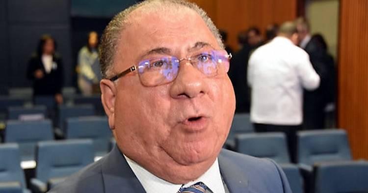 Monchy Fadul dice sistema de transparencia gobierno PLD es mejor que hasta el de EE.UU.