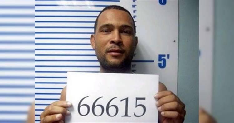 ¿Quién es El Gringo y por qué lo condenaron a 30 años de prisión?