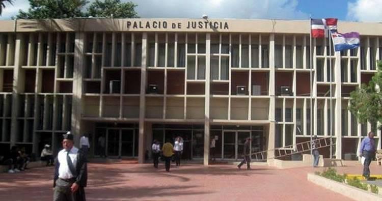 Procurador acusado de golpear a su pareja irá ante la Suprema