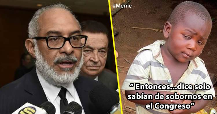 Miembro de comisión que investigó a Punta Catalina dice solo sabían de sobornos en el Congreso