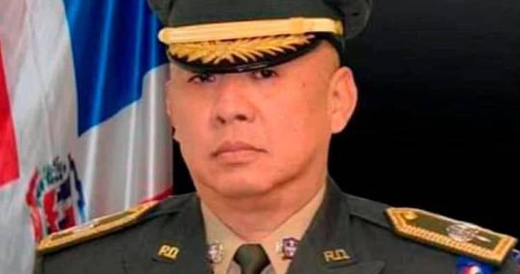 Depositan denuncia formal para que investiguen al coronel Maruyama por 'sabotaje' en elecciones