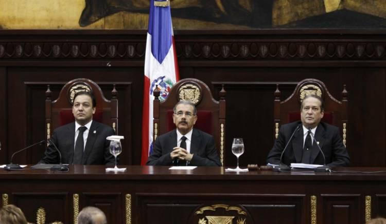 Conozca quienes votaron a favor y en contra de financiamiento Punta Catalina